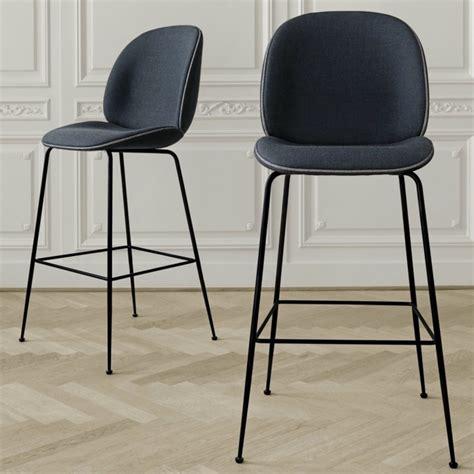 beetle bar stool