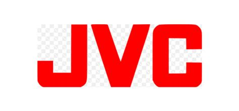 What Car Has Av Logo by Jvc Announces More Details On Hdmi Receivers