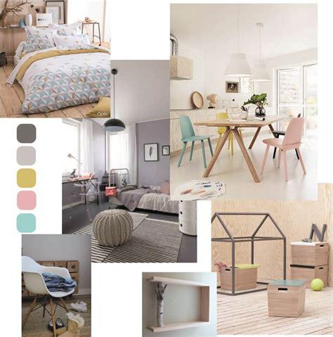 idée, tendance, déco, maison, style, automne, hiver, 2013