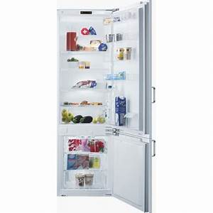 Kühlschrank A Ohne Gefrierfach : k hlschrank ohne gefrierfach a thomas s chichester blog ~ Eleganceandgraceweddings.com Haus und Dekorationen