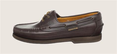 Mephisto Boat Shoes by Top 35 Best Boat Shoes For Stylish Summer Sea Legs