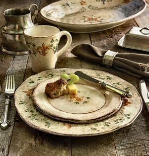 design dinnerware italian designer dinnerware rustic designer dinnerware italy rustic