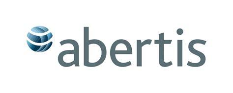 Abertis - Wikipedia
