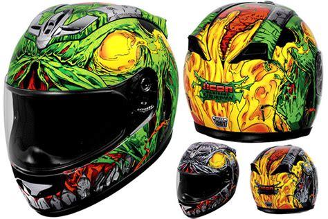 Icon Motosports On Mica Portfolios