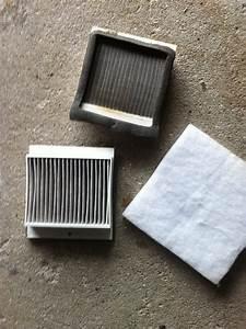 Filtre Poussiere Maison : tutoriel filtre air fait maison le forumz ~ Zukunftsfamilie.com Idées de Décoration
