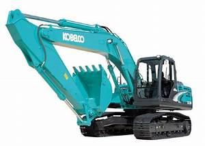 Kobelco Construction Machinery USA opens new North
