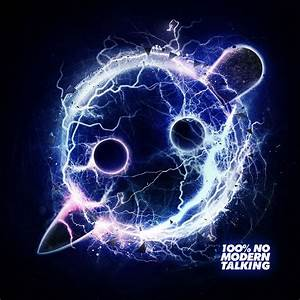 100% No Modern Talking - Knife Party mp3 buy, full tracklist