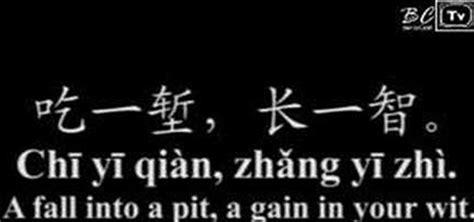 chinese culture quotes quotesgram