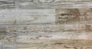 barn floor look tile barnwood look porcelain html