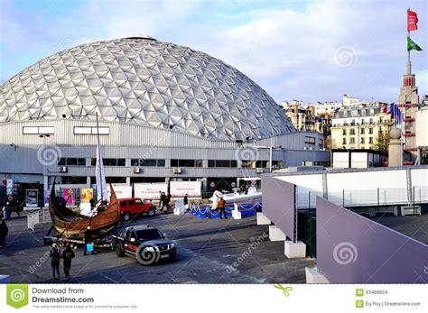 parc des expo porte de versailles 28 images hotel r best hotel deal site the parc des