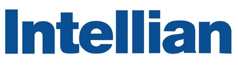 Intellian Logo | 3mushrooms - MARINE SATELLITE INTERNET ...