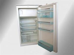 Kühlschrank Festtür Montage : 102 cm siemens einbau k hlschrank festt r abtauautomatik mit gefrierteil ~ Yasmunasinghe.com Haus und Dekorationen