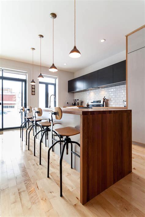 ouverture entre cuisine et salle à manger simple ouverture entre cuisine et salle a manger rayside