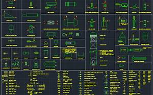 Instrument Process Control