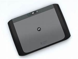 Motorola Xoom 2 : motorola xoom 2 3d model max obj 3ds fbx ~ Yasmunasinghe.com Haus und Dekorationen