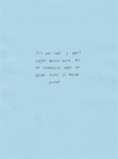love quote  tumblr
