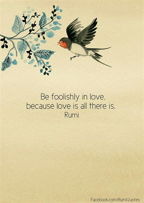 Best Rumi Poems 25 Best Rumi Quotes On Quotation On Smile