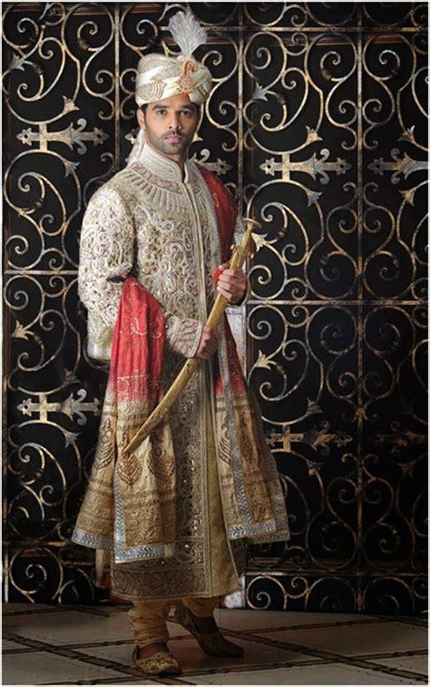 mens clothing india dhoti fashion style