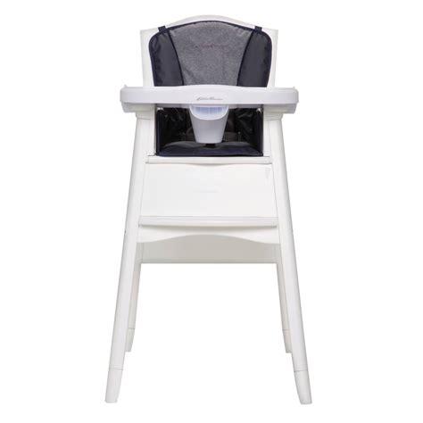 target eddie bauer high chair cover eddie bauer deluxe 3 in 1 high chair ebay
