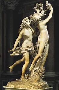 Gian Lorenzo Bernini Italian artist Britannica com