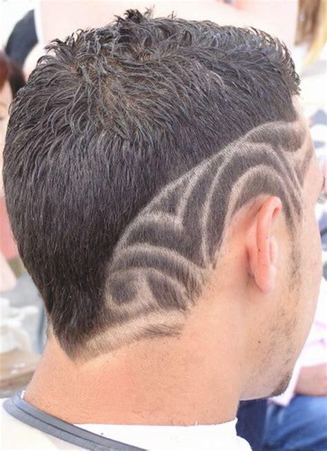 Dessin Coupe De Cheveux Homme Coiffure Homme Dessin