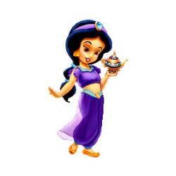 Disney - Jasmine - Polyvore
