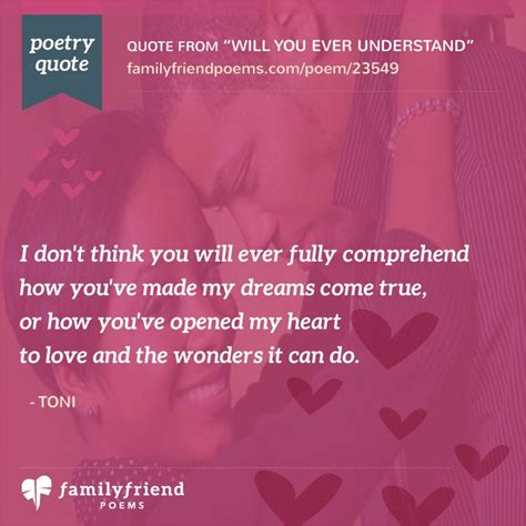 popular love poems poems  love  passion