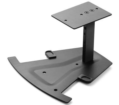 bose radio cabinet mount bose cabinet or wall mount for wave system