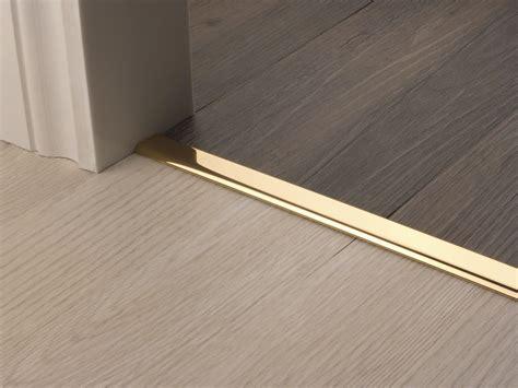 vinyl plank flooring edge premier trims hardfloor to hardfloor