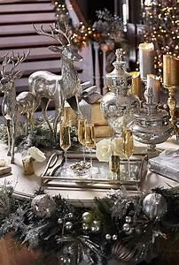 30, Elegant, Christmas, Decoration, Ideas