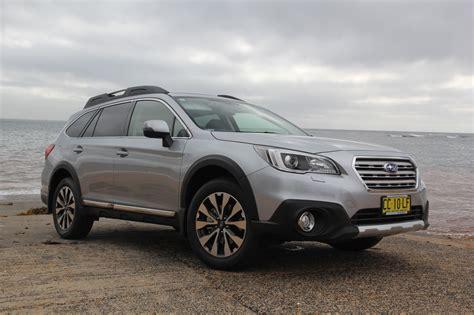 subaru outback 2015 subaru outback review 3 6r caradvice