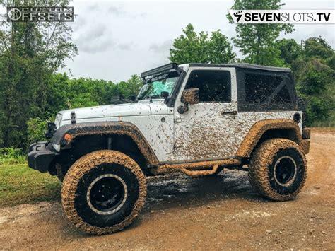 baja jeep wrangler 2015 jeep wrangler mickey thompson classic baja lock rough