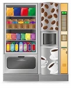 Distributeur De Boisson : prix d un distributeur automatique distributeurs de boissons ~ Teatrodelosmanantiales.com Idées de Décoration