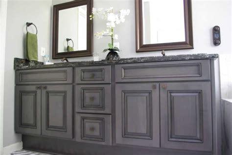 bathroom vanity refacing tallahassee