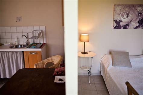 chambre d hotes moustiers studio chambres d 39 hôtes les oliviers chambres d 39 hôtes