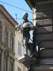 Jerzy Franciszek Kulczycki