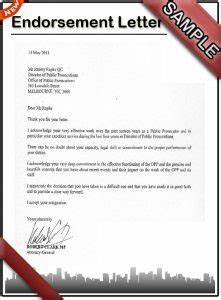 Reference Letter Template For Employee Sample Layoff Letter Template Business