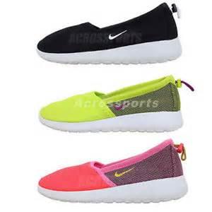 Nike Casual Shoes Women