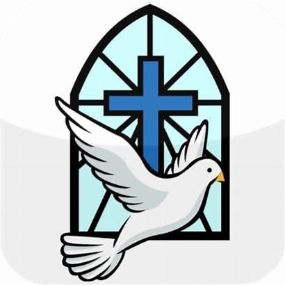 Baptism Catholic Confirmation Symbol Church Clipart Freepngclipart