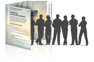 bureau des cartes grises prefecture de de bureau des cartes grises 28 images