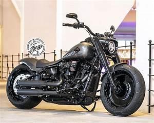 Harley Davidson Bielefeld : harley davidson bielefeld dein harley davidson vertragsh ndler f r owl ~ Orissabook.com Haus und Dekorationen