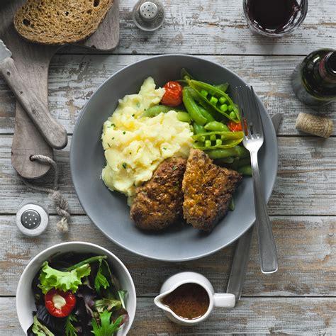 la cuisine de ramadan image gallery idee repas