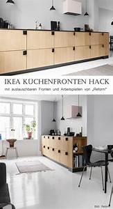 Nauhuricom einbaukuche ikea kosten neuesten design for Einbauküche kosten