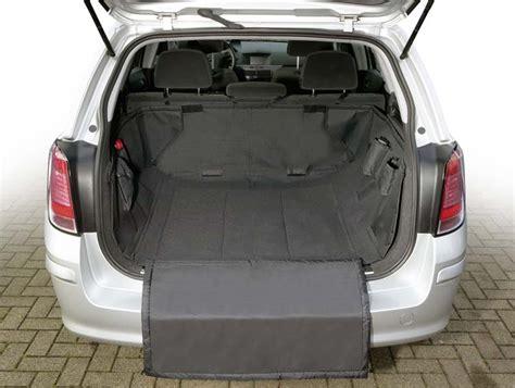 tapis de protection safe de luxe pour coffre accessoires et 233 quipements pour auto sur
