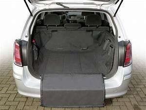 Vehicule Break : tapis chien de protection safe de luxe pour voiture coffre break accessoires et quipements ~ Gottalentnigeria.com Avis de Voitures