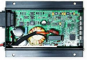 Fbo Ignition Systems Mopar Micro