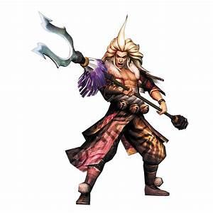 orochi soldier in warriors orochi 2 - Google Search ...