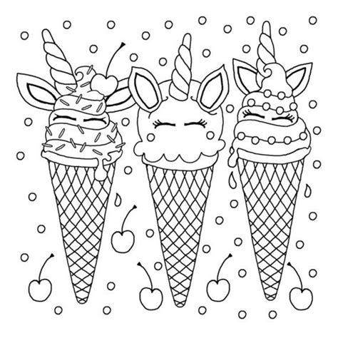 pin   stuff  buy unicorn coloring pages summer coloring pages cute coloring