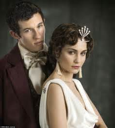 helene peace war cast bbc tv pierre lust having tolstoy wrote soldier dolokhov marries affair rumoured duel forcing challenge him