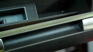 Location Audi A3 : 08 audi a3 blower motor replacement youtube ~ Medecine-chirurgie-esthetiques.com Avis de Voitures